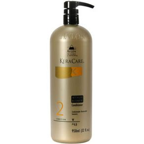 avlon-keracare-intensive-restorative-conditioner-condicionador-950ml__75471