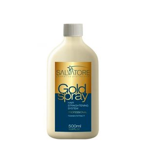 salvatore_gold_spray_reestruturac-o_taninica_500_ml__21377