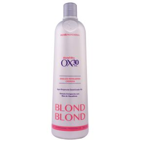 richee_professional__blond_oxidante_30_volumes_900ml__14628