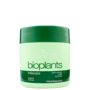 salvatore_bioplants_mascara_500_ml__36100