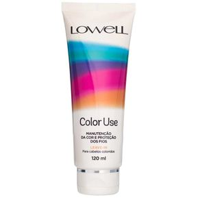 coloruse_leavein120ml