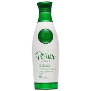 portier-fine-unique-escova-progressiva-1000ml