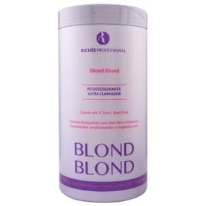 richee_professional_blond_po_descolorante_500g__99424
