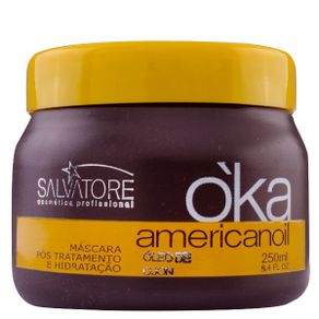 salvatore_oka_americanoil_mascara_250_ml__98319