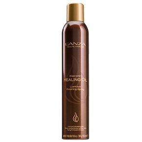 l_-anza_keratin_healing_oil_lustrous_finishing_-_spray_finalizador_300ml__56499