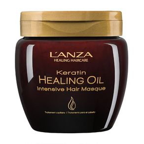 l_-anza_keratin_healing_oil_intensive_hair_masque_-_mascara_de_tratamento_210ml__69887