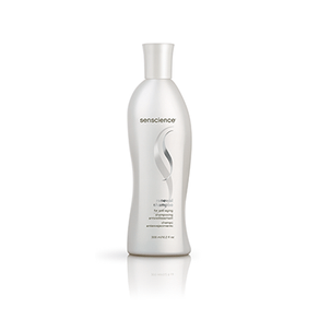 senscience_renewal_anti-aging_shampoo_300ml__75189