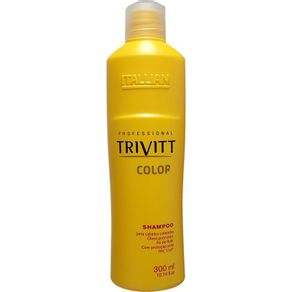 itallian-trivitt-color-shampoo300ml__63357