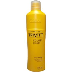 itallian-trivitt-color-blonde-shampoo300ml__53203
