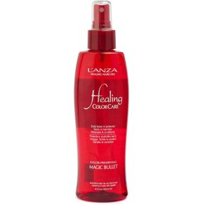 lanza-healing-colorcare-color-preserving-magic-bullet-tratamento-leave-in-200ml-4404