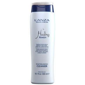 scalp-balancing-cleanser-shampoo-300ml-22702