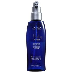 scalp-balancing-treatment-leave-in-100ml-22704