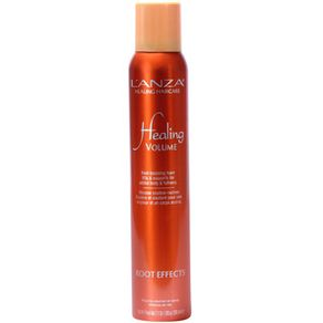 lanza-healing-volume-root-effects-modelador-200g-200