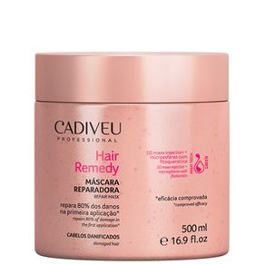 cadiveu-professional-hair-remedy-reparadora-mascara-500ml-28865