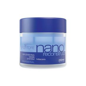 salvatore_mascara_nano_reconstrutor_250ml