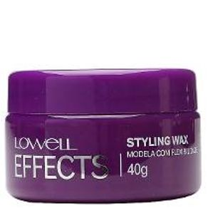 Lowell-Final-Effects-Styling-Wax-Cera