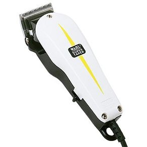 Wahl-Professional-Super-Taper