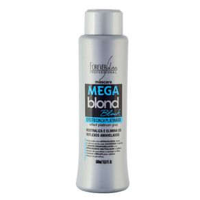 mega-blond-500ml-forever-liss