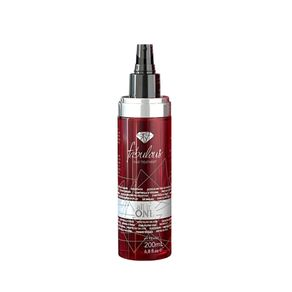 y-kas-fabulous-hair-all-in-one-leave-in-200ml-1
