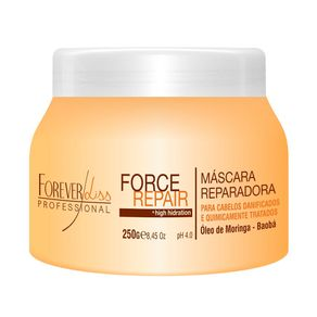 Forever-Liss-Force-Repair-Mascara-Reparadora
