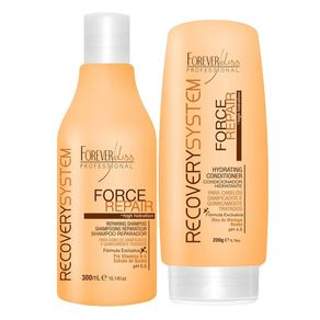 Forever-Liss-Force-Repair-Kit-Duo-Reconstrucao-Capilar