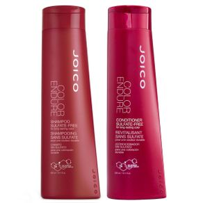 Joico-Color-Endure-Tratamento-Kit-Duo