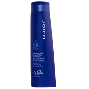 Joico-Daily-Care-Balancing-Shampoo-300ml