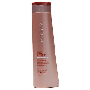 Joico-Smoothing-Silk-Result-for-Fine-Normal-Hair-Condicionador-300ml