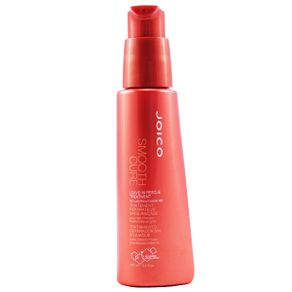 Joico-Smooth-Cure-Leave-In-100-ml
