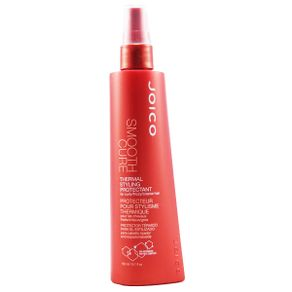Joico-Smooth-Cure-Thermal-Styling-Protectant-Termoprotetor-150-ml