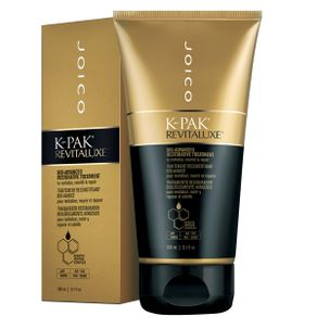 Joico-KPak-Revitaluxe-Bio-Advance-Tratamento-Restaurador-150-ml