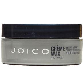 Joico-Style-Finish-Cera-de-Modelar-Creme-Wax-50-ml