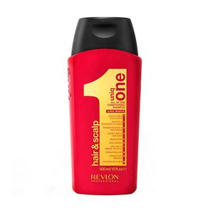 Revlon-Uniq-One-All-In-One-Shampoo-2-em-1