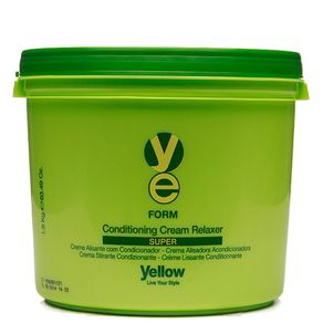 Yellow-Form-Super-Relaxamento-de-Sodio-1800g
