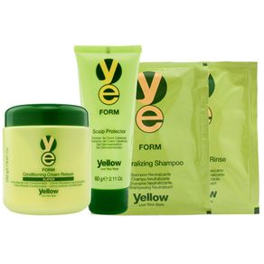Yellow-Form-Relaxamento-de-Sodio-Kit