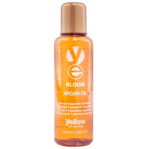 Yellow-Bloom-Argan-Oil-Serum-120ml