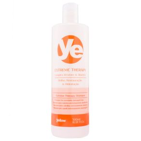 Yellow-Extreme-Therapy-Shampoo-500ml