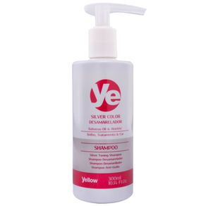 Yellow-Silver-Color-Shampoo-300ml