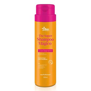 the-super-shampoo-magico-300-ml