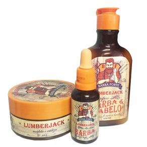 Lumberjack-Barba-Forte-Kit-Trio