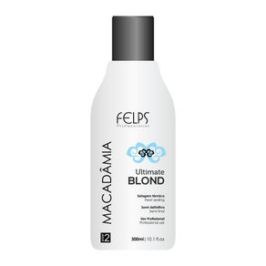 macadamia_ultimate_blond_300ml