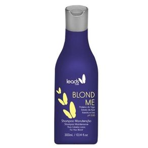 Shampoo-Manutencao-Leads-Care-Blond-Me--7657153