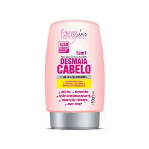 1040092_leavein-Desmaia-Cabelo-FOREVER-LISS-com-Sombra