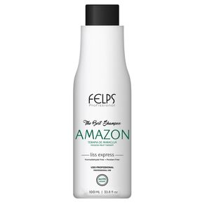 felps_amazon_the_best_shampoo_que_alisa_100ml