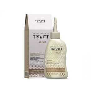 itallianhairtech_trivitt_detox_serum_antiqueda_60ml