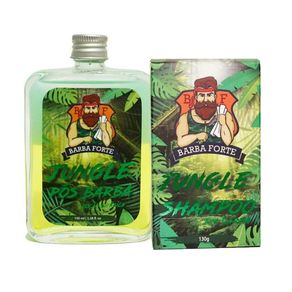 Barba-Forte-Jungle-KIT