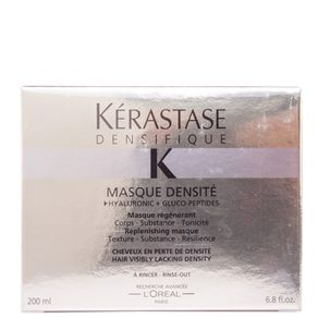 Kerastase-Densifique-Densite-mascara-200ml