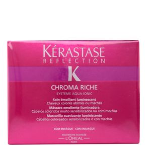 Kerastase-Reflection-Chroma-Riche-mascara-200g