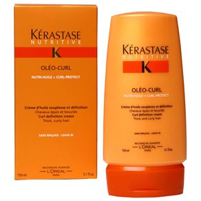 Kerastase-Oleo-Curl-Leave-In-Creme-D-Huile-150ml