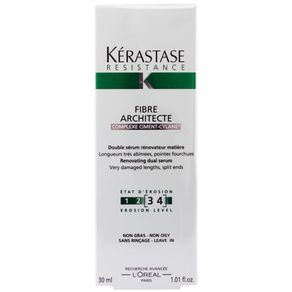 Kerastase-Resistance-Fibre-Architecte-Duo-Serum-30ml